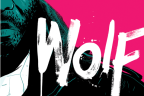 Wolf (Vol. 1)