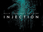 Injection (Vol 1)